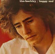 """Tim Buckley Vinyl 12"""" (Used)"""