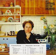 """Art Garfunkel Vinyl 12"""" (Used)"""