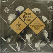 "Dixon Brothers Vinyl 12"" (New)"