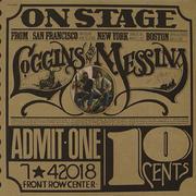 "Loggins and Messina Vinyl 12"" (Used)"