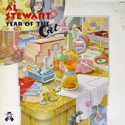 "Al Stewart Vinyl 12"""
