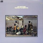 """Les McCann Vinyl 12"""" (Used)"""