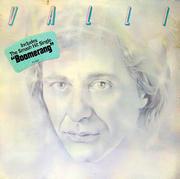 """Frankie Valli Vinyl 12"""" (New)"""