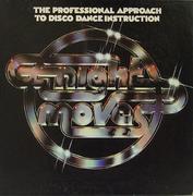 """Deney Terrio Vinyl 12"""" (Used)"""