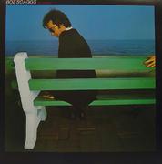 "Silk Degrees Vinyl 12"" (Used)"