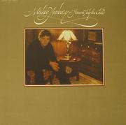 "Mickey Newbury Vinyl 12"" (Used)"