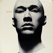 """Jim Helms Vinyl 12"""" (Used)"""