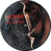 """Mike Oldfield Vinyl 7"""" (Used)"""