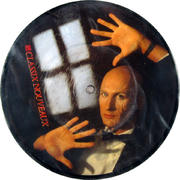 "Chemin Chagrin Vinyl 7"" (Used)"