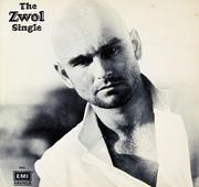 """Zwol Vinyl 7"""" (Used)"""