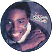 "David Joseph Vinyl 7"" (Used)"