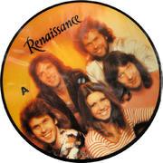"Renaissance Vinyl 7"" (Used)"