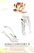 Aid & Comfort II Poster