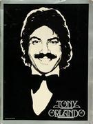 Tony Orlando Program