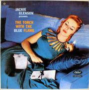 "Jackie Gleason Vinyl 12"" (New)"