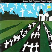 "Fannie Bell Chapman Vinyl 12"" (New)"