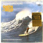 "Golden Breed Vinyl 12"" (New)"
