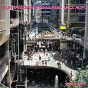 """Pam Pameijer & His Classic Jazz Aces Vinyl 12"""" (New)"""