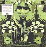 "Benny Soebardja Vinyl 12"" (New)"