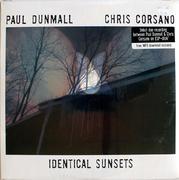 "Paul Dunmall / Chris Corsano Vinyl 12"" (New)"