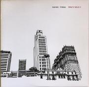 """Rafael Toral Vinyl 12"""" (Used)"""