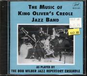 Bob Wilber Jazz Repertory Ensemble CD