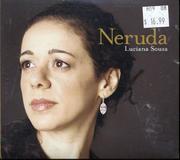 Luciana Souza CD