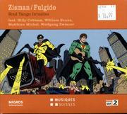 Zisman / Fulgido CD