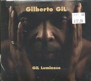 Gilberto Gil CD