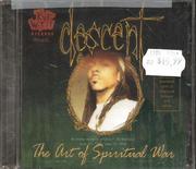 Descent CD