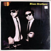 "The Blues Brothers Vinyl 12"" (New)"