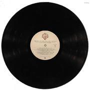 "Larry Graham Vinyl 12"" (Used)"