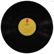"Lou Rawls Vinyl 12"" (Used)"