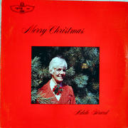 "Adele Girard Vinyl 12"" (New)"