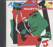 Al Jarreau CD