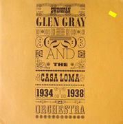 "Glen Gray Vinyl 12"" (New)"