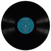 "Glen Gray Vinyl 12"" (Used)"