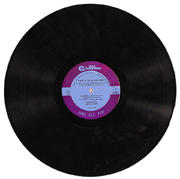 """Richard Maltby And His Orchestra Vinyl 12"""" (Used)"""