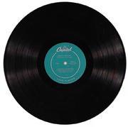 "Milt Buckner Vinyl 12"" (Used)"
