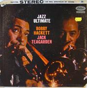 "Bobby Hackett Vinyl 12"" (Used)"
