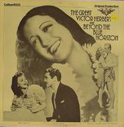 """Victor Herbert Vinyl 12"""" (Used)"""