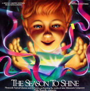 "The Season To Shine Vinyl 12"" (Used)"
