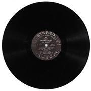 """Les Elgart Vinyl 12"""" (Used)"""