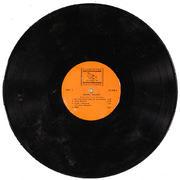 "Sidney Bechet Vinyl 12"" (Used)"