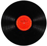 """The Ramsey Lewis Trio Vinyl 12"""" (Used)"""