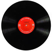 """Outstanding Jazz Compositions Of The 20Th Century Vinyl 12"""" (Used)"""