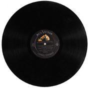 """The New Glenn Miller Orchestra Vinyl 12"""" (Used)"""