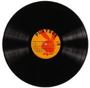 "The Playboy Jazz All-Stars Vinyl 12"" (Used)"