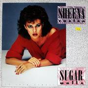 "Sheena Easton Vinyl 12"" (Used)"