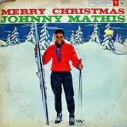 "Johnny Mathis / Percy Faith Vinyl 12"" (Used)"